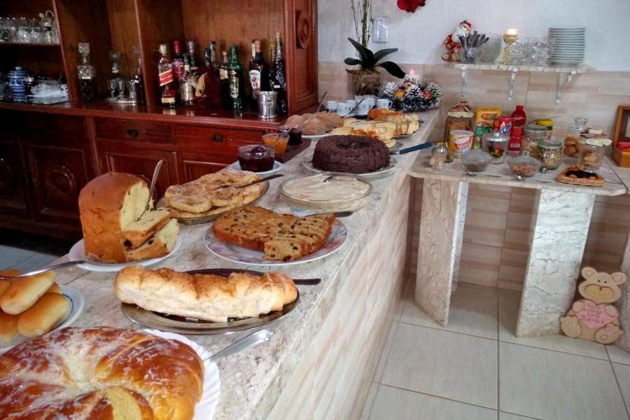 hotel-cantinho-de-ferias (3)