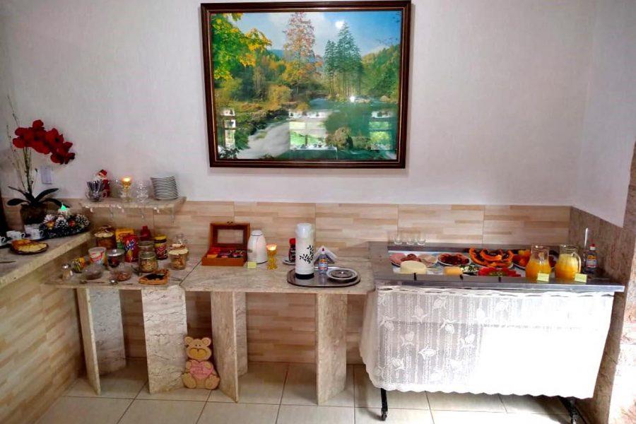 hotel-cantinho-de-ferias (4)