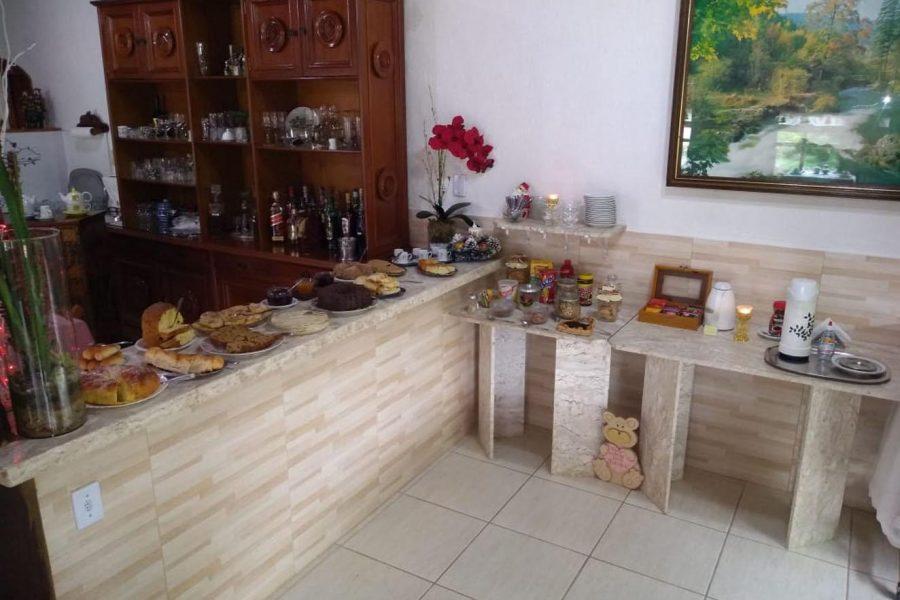 hotel-cantinho-de-ferias (5)