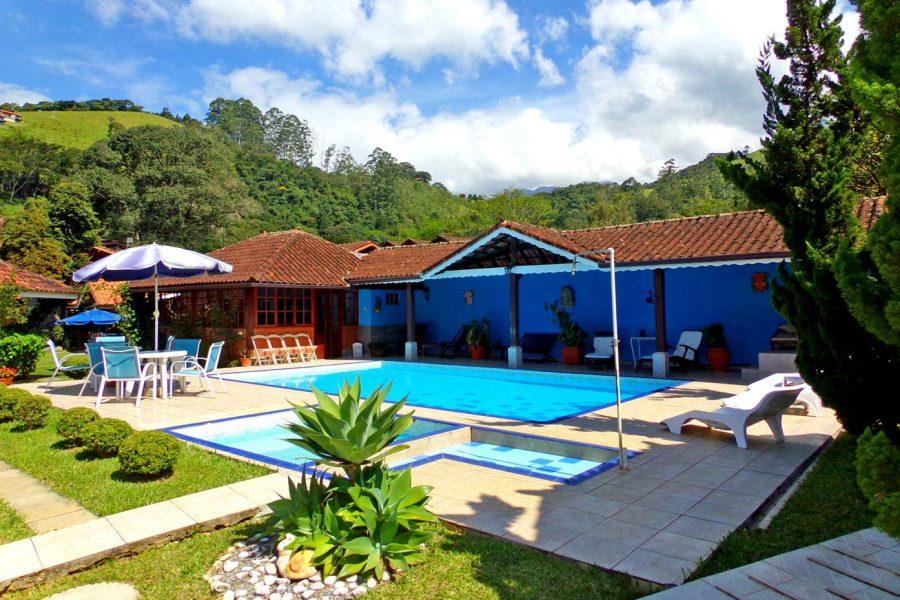 hotel-cantinho-de-ferias (8)
