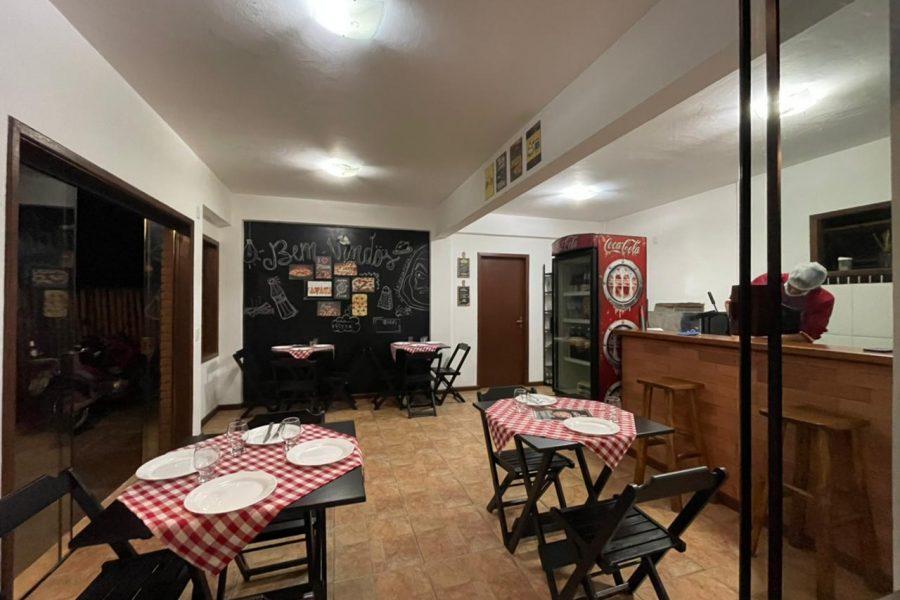 la-casa-da-pizza (4)
