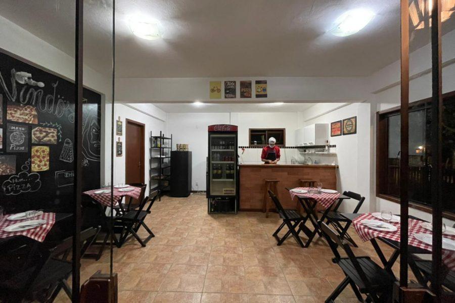 la-casa-da-pizza (6)