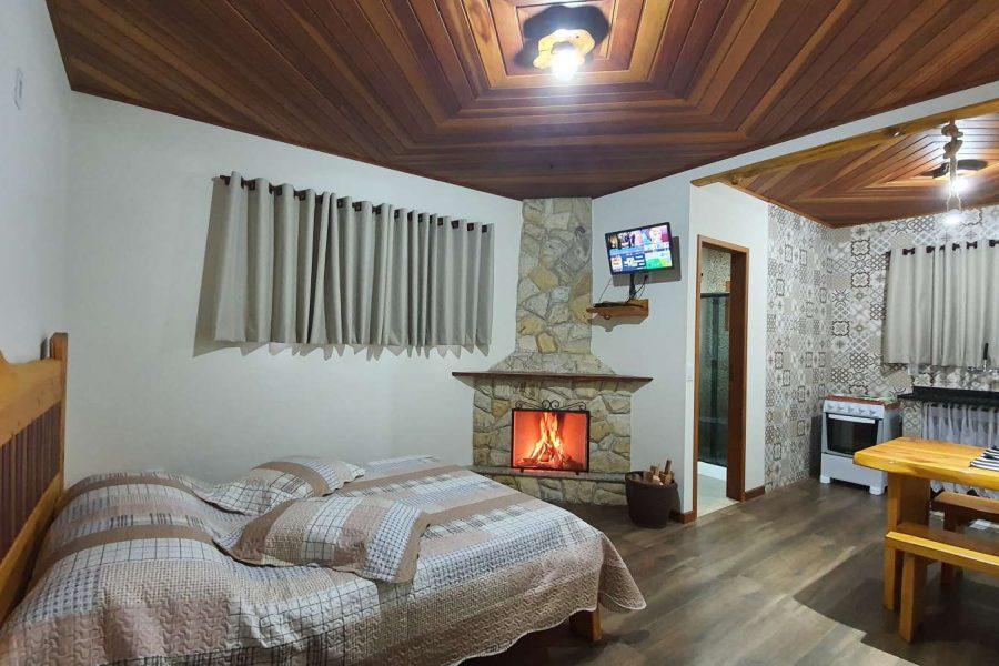 recanto-madeira (3)