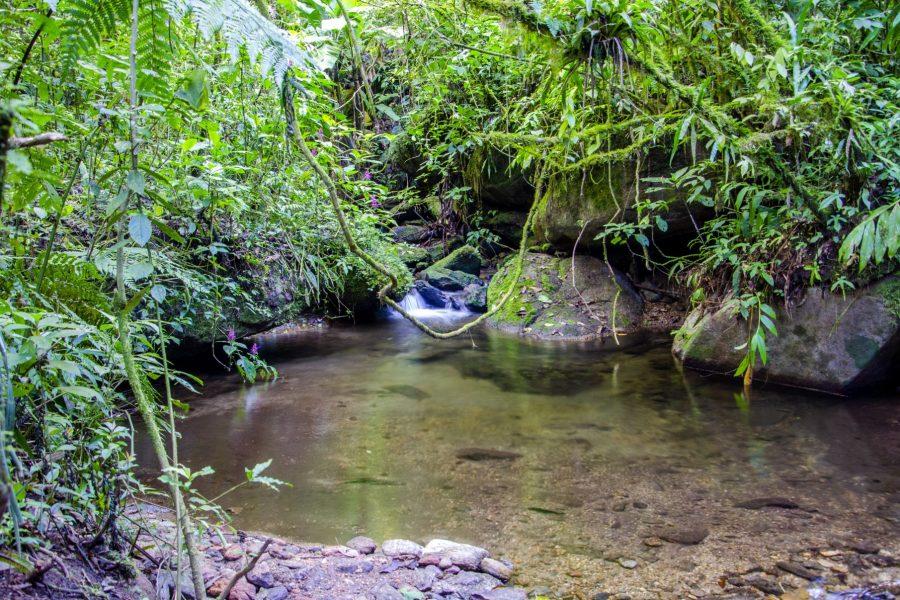 refugio-vale-dos-vagalumes (1)