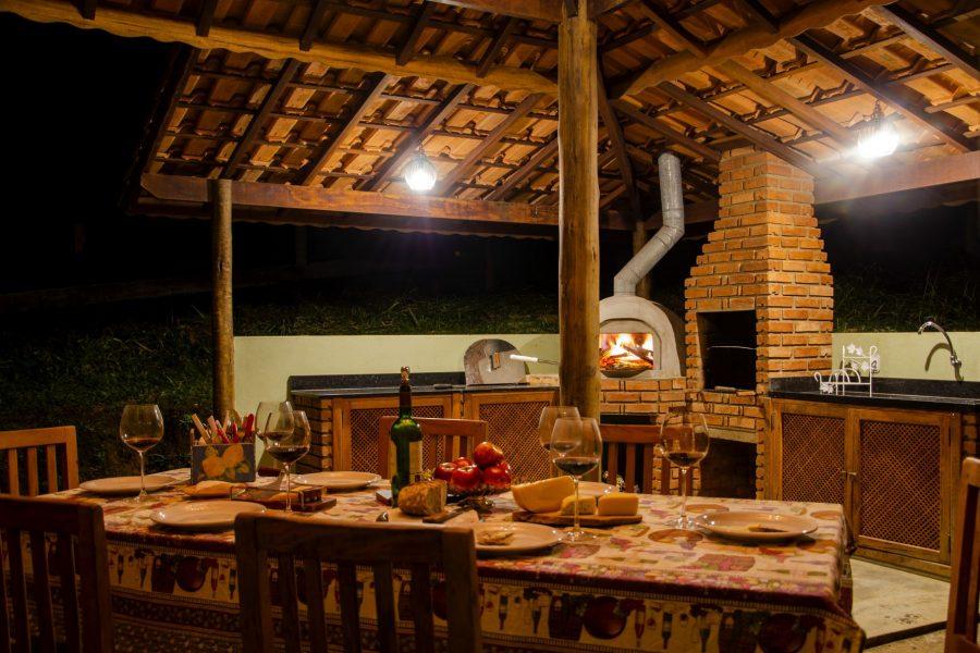 refugio-vale-dos-vagalumes (105)