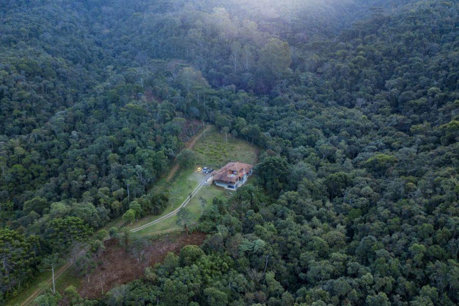 refugio-vale-dos-vagalumes (67)