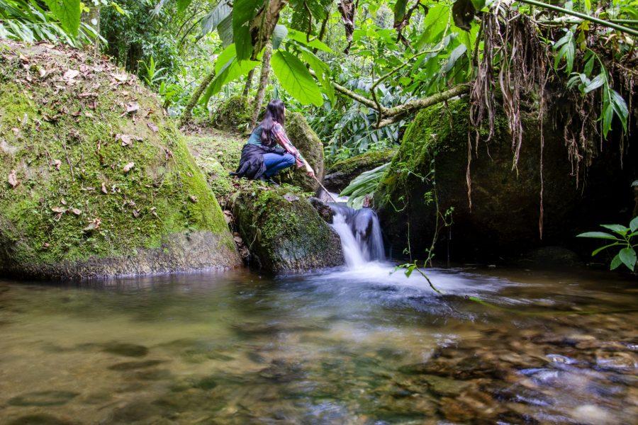 refugio-vale-dos-vagalumes (80)