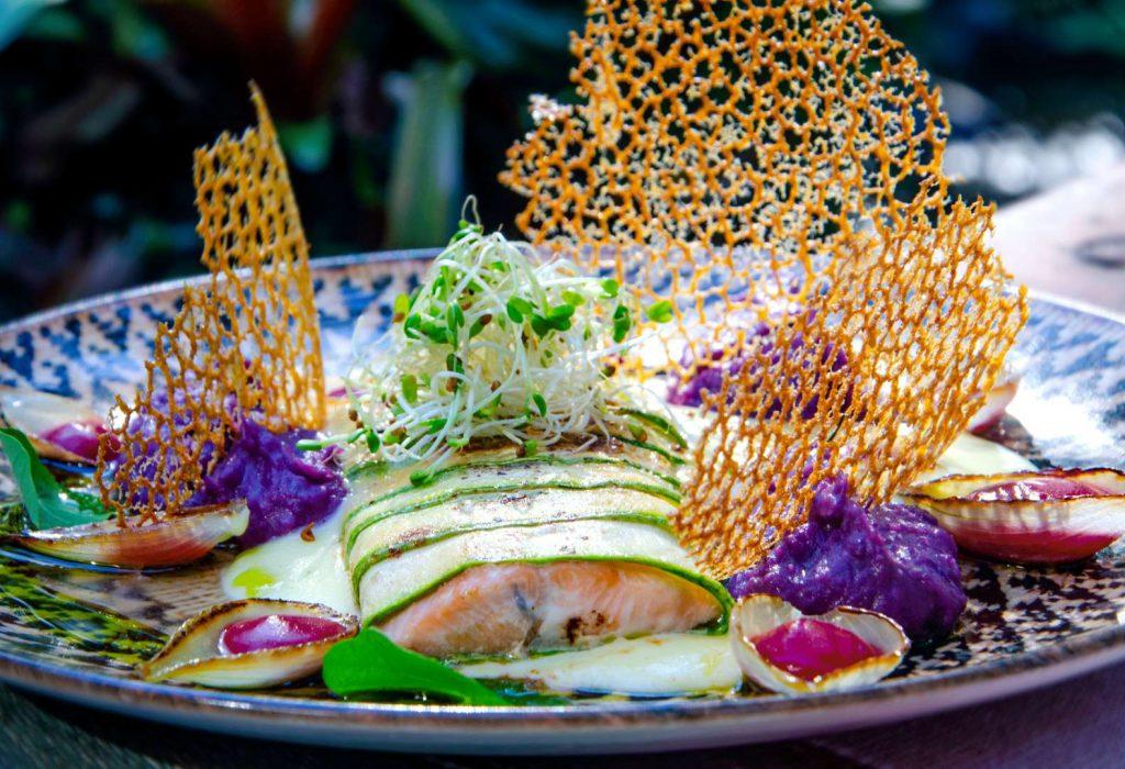 zucchine-ristorante (1)
