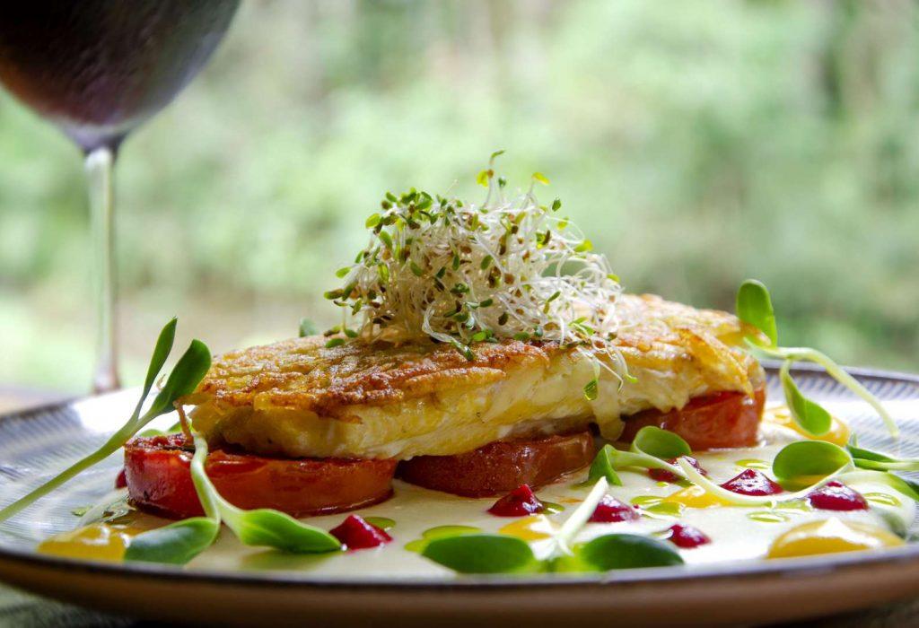 zucchine-ristorante (21)