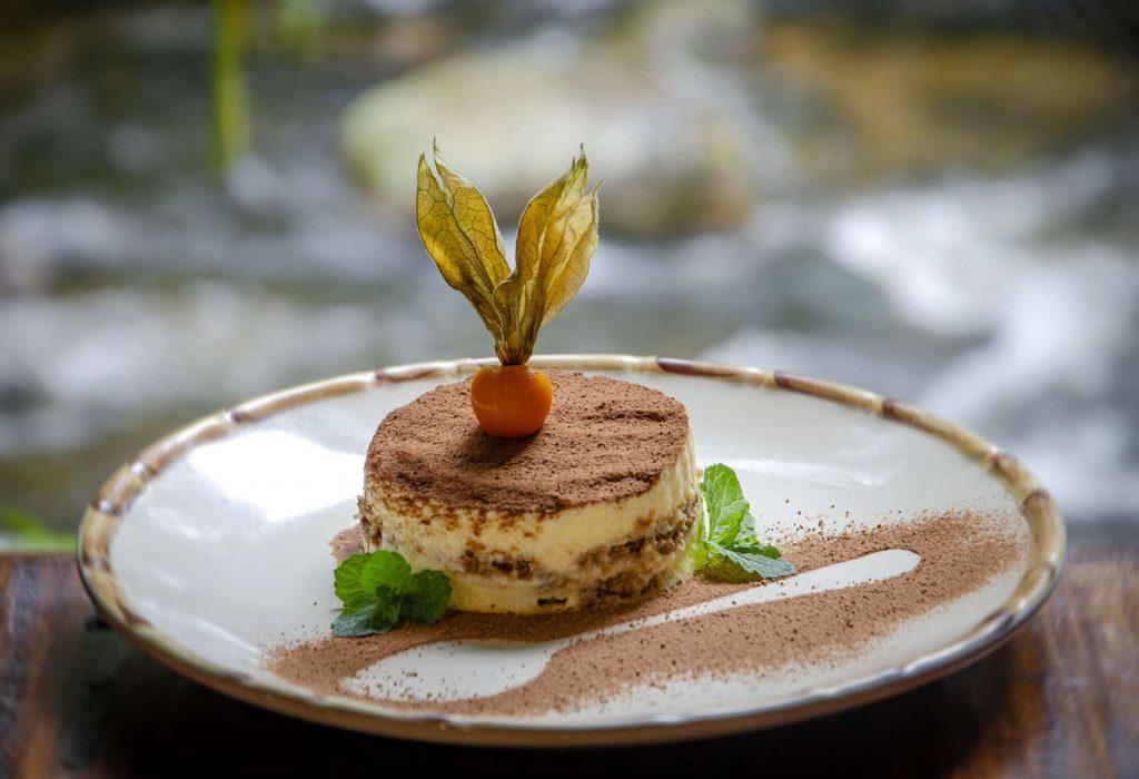 zucchine-ristorante (25)