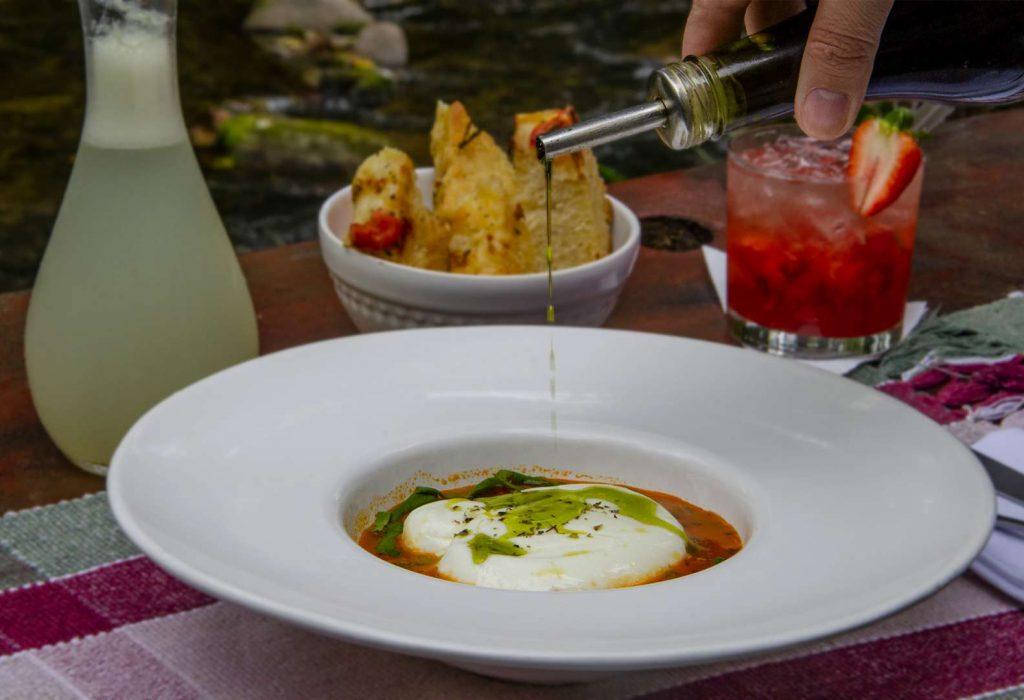 zucchine-ristorante (29)